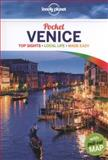 Pocket Venice, Alison Bing, 1742201415