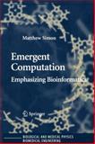 Computer Techniques in Environmental Studies, P. Zannetti, 038750141X