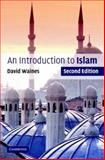 An Introduction to Islam 9780521831413