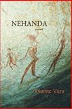 Nehanda, Yvonne Vera, 0920661416