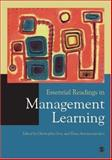 Essential Readings in Management Learning, , 1412901413