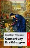 Canterbury-Erzählungen, Geoffrey Chaucer, 1482371413