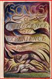Songs of Innocence and of Experience, William Blake, 1491281413