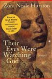 Their Eyes Were Watching God 9780060931414