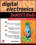 Digital Electronics Demystified, Predko, Myke, 0071441417