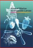 Atlas of Marine Invertebrate Larvae, , 0127731415