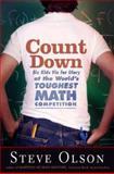 Count Down, Steve Olson, 0618251413
