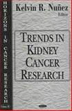 Trends in Kidney Cancer Research, , 1594541418