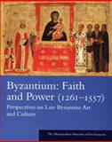 Byzantium 9780300111415