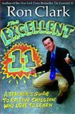 The Excellent 11, Ron Clark, 140130141X