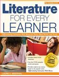 Literature for Every Learner (Grades 9-12), Laurie E. Westphal, 1618211412