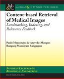 Content-Based Retrieval of Medical, Mazzoncini, 1627051414