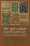 HIV and Culture Confluence, , 9460221416
