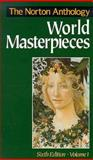 The Norton Anthology of World Masterpieces, , 0393961419