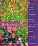 The Power of Hope, Guideposts Editors, 0884861414