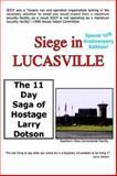 Siege in Lucasville 9781414021416