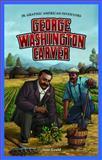 George Washington Carver, Jane H. Gould, 1477701419