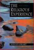 The Religious Experience, Smart, Ninian, 002412141X