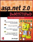 Asp. Net 2. 0, Keogh, Jim, 0072261412