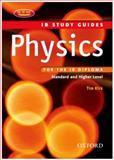 Physics for the IB Diploma, Tim Kirk, 0199151415