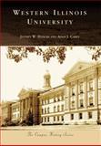 Western Illinois University, Jeffrey W. Hancks and Adam J. Carey, 073856141X