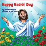 Happy Easter Day!, Daphna Flegal, 1426751419