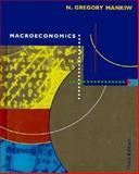 Macroeconomics 9781572591417