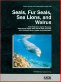 Seals, Fur Seals, Sea Lions and Walruses, Peter  J.H. Reijinders, 2831701414