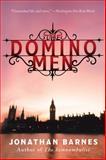The Domino Men, Jonathan Barnes, 006167141X
