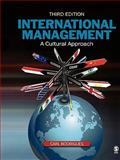 International Management : A Cultural Approach, Rodrigues, Carl, 1412951410
