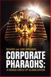 Corporate Pharaohs, Richard Brinkman, 1483621413