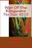War of the Klingwons, Theodore Tsavoussis, 1494991411