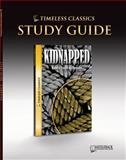 Kidnapped, Saddleback Educational Publishing, 1616511419