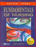 Fundamentals of Nursing 9780323011419
