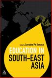 Education in South-East Asia, , 1441101411