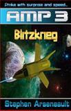 AMP Blitzkrieg, Stephen Arseneault, 1493511416