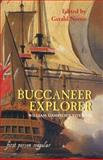 The Buccaneer Explorer : William Dampier's Voyages, Dampier, William, 1843831414