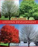 Exploring Lifespan Development, Berk, Laura E., 0205571425