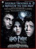 Harry Potter and the Prisoner of Azkaban Selected Flute, Williams, John, 0757931421