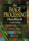 The Image Processing Handbook, Russ, 084931142X
