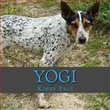 Yogi, Kimmy Page, 1494871424