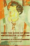 The Book of Ebenezer le Page, G. B. Edwards, 1559211423