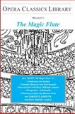 The Magic Flute 9781930841420