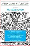The Magic Flute 9781930841420