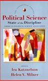 Political Science : The State of the Discipline, , 0393051420