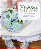 A Priceless Wedding, Sara Cotner, 0760341427