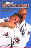 Jujitsu Nerve Techniques, George Kirby and Raymond Horwitz, 089750142X