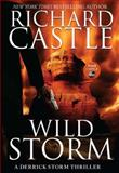 Wild Storm, Richard Castle, 1484711424