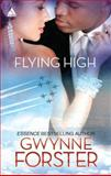 Flying High, Gwynne Forster, 0373091427