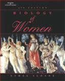 Biology of Women 9780766811423